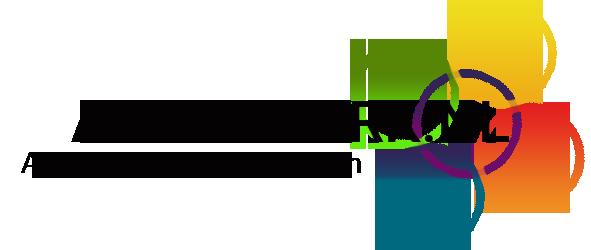 Abcatwork.nl